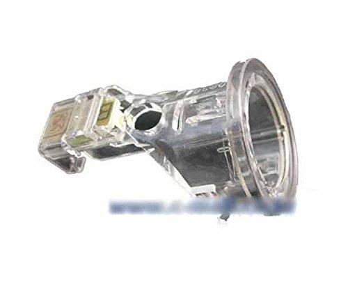 Automotiveapple Sell, Chevrolet OEM Genuine 13502519 Cigarette Lighter Mood Light 1-pc for 2011~2015 Chevy Cruze