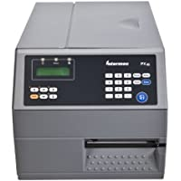 Intermec Px4i Thermal Transfer-direct Thermal Printer Usb Serial Ipl Firmware