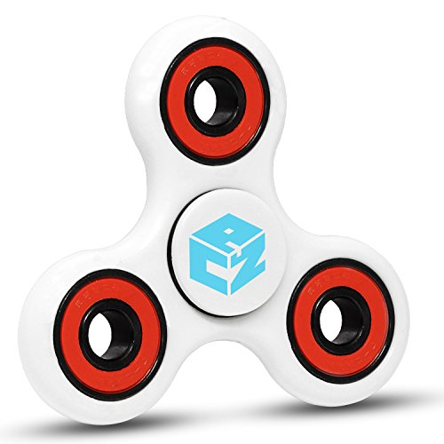 Spinner Fidget Toy Relaxing Precision product image