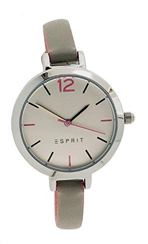 Esprit Watch TP90671 Grey-ES906712002