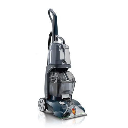 Royal Carpet Extractor (CARPET EXTRACTOR PRO SERIES ULTRASPIN FR50152)