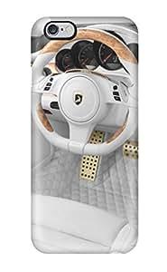 Perfect Fit NkdTkSM4023GJjtQ Car Case For Iphone - 6 Plus
