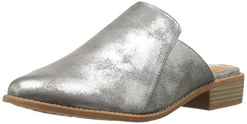 bc-footwear-womens-look-at-me-mule-pewter-8-m-us