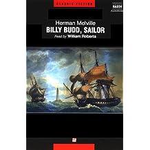 Billy Budd: Billy Budd 3D Unabridged
