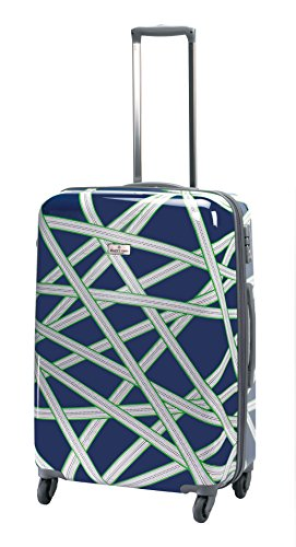 happy-chic-by-jonathan-adler-happy-chic-25-inch-wheeled-luggage-one-size-zipper