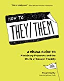 How to They/Them: A Visual Guide to Nonbinary