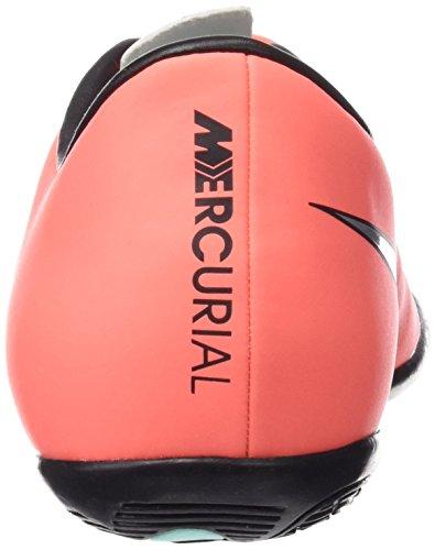 Pink;silber V Mehrfarbig Ic Victory NIKE Herren Fußballschuhe Mercurial tBnO0