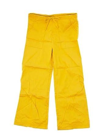 f62752fe977bd6 Amazon | (ビープレゼント) be present ヨガパンツ THE AGILITY PANT(アジリティーパンツ)  SUNFLOWE(黄色) XS [並行輸入品] | フィットネス・トレーニング ショート・ ...