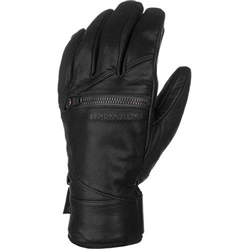 ARMADA Prime Gore-Tex Glove - Men's Black, M ()