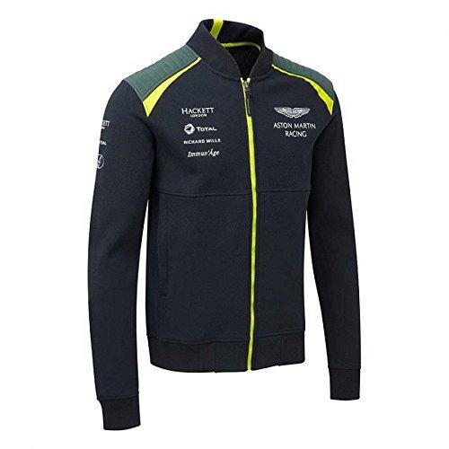 aston-martin-racing-team-sweatshirt-2017-m-navy-blue