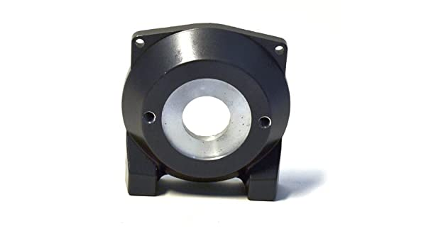 WARN 34507 Drum Support Assembly