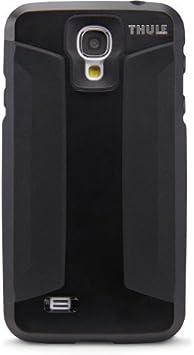 Thule TAGE3161K - Funda para Samsung Galaxy S4: Amazon.es: Electrónica