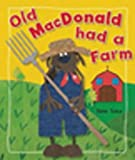 Old MacDonald Had a Farm, Make Believe Ideas, Ltd., 1848793472