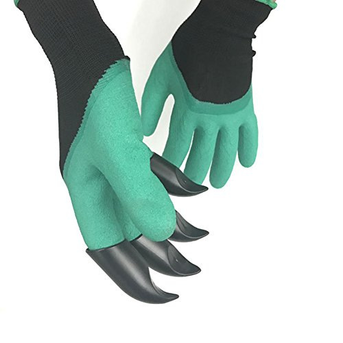 amyove-guantes-de-jardn-guantes-impermeables-de-proteccin-de-seguridad-resistentes-al-desgaste-talla-nica