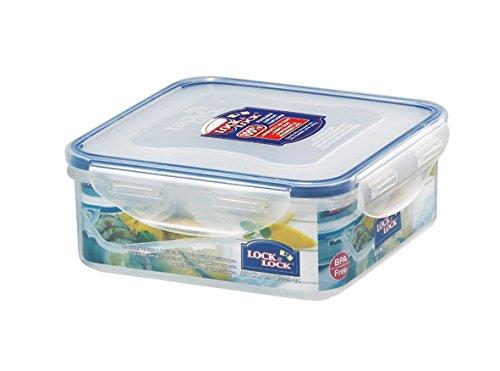 freezer containers tupperware - 7