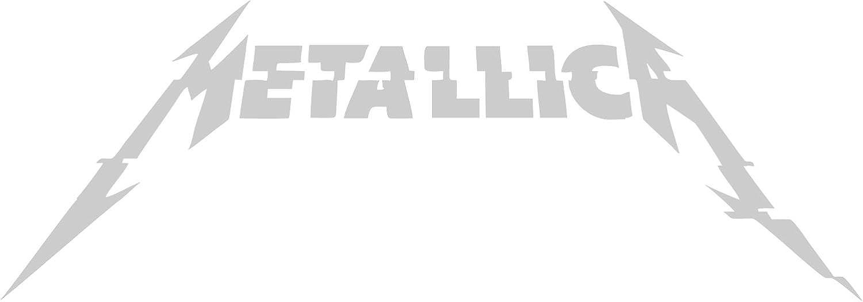 "Speedy Gonzales Running bumper sticker wall decor vinyl decal 6/""x 3.5/"""