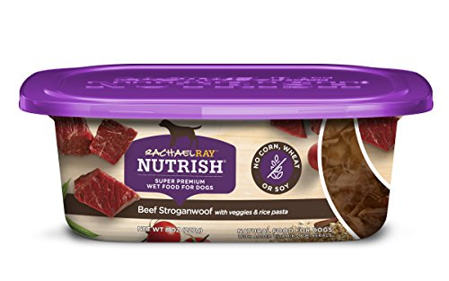 Rachael-Ray-Nutrish-Natural-Wet-Dog-Food-Grain-Free