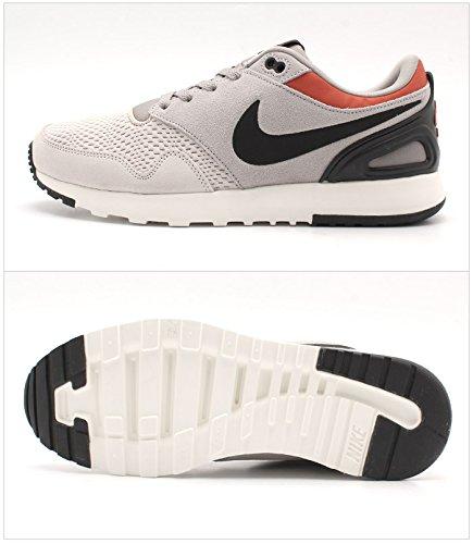 Da Nike White Vibenna university Se Basse Ginnastica Uomo Scarpe Air RTITaq