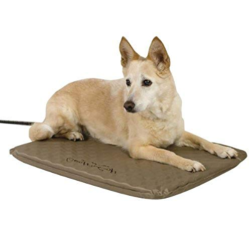 KH PET PRODUCTS Lectro-Soft
