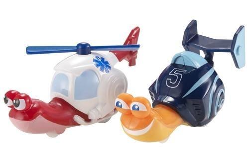 turbo-vs-rescue-copter