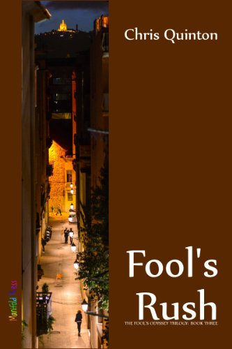 Fool's Rush