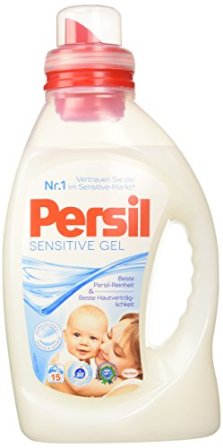 persil-sensitive-gel-liquid-laundry-detergent-1095l-15-loads