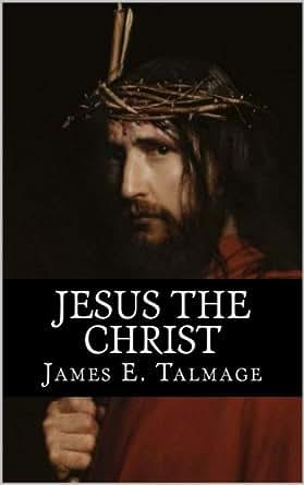 talmage christian singles Rev dewitt talmage book price comparison search results for: rev dewitt talmage.