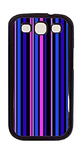 Original New Print DIY Phone Samsung galaxy case - Zigzag stripes
