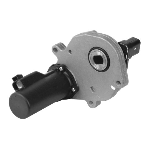 Price tracking for cardone 48 106 remanufactured transfer for Transfer case motor replacement cost