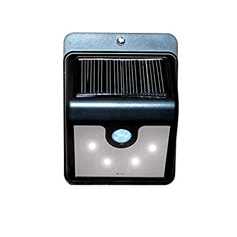 Forever led light motion activated outdoor lights amazon forever led light motion activated outdoor lights aloadofball Image collections