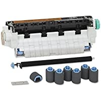 HP 4300 NEW Maintenance Kit Q2436A