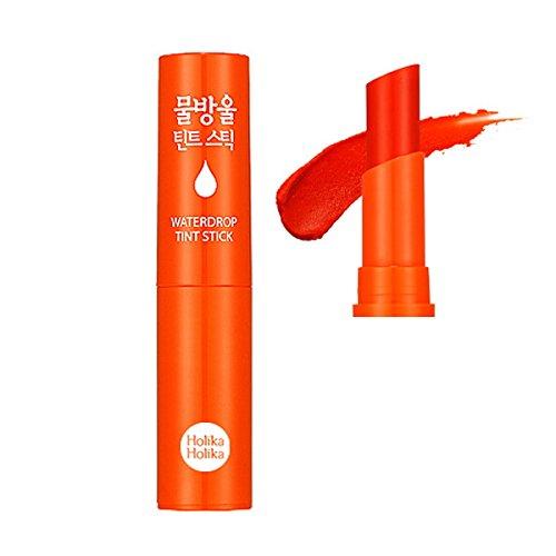 3-Pack-HOLIKA-HOLIKA-Water-Drop-Tint-Stick-3-Waterdrop-Orange