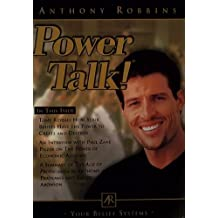 Power Talk! - Your Belief Systems