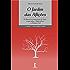 O Jardim das Aflições: De Epicuro à ressurreição de César: ensaio sobre o Materialismo e a Religião Civil
