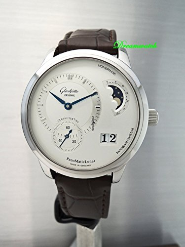 glashutte-original-panomatic-mondphase