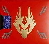 Masked Rider Ryuki (OST) by Tv Program (2003-02-26)