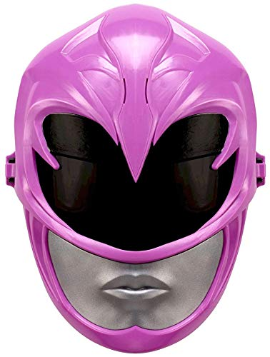 Jual Power Rangers Mighty Morphin Movie - FX Pink Ranger Mask ... 8abdfdfe2
