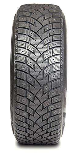 235/65R17 Landsail ice STAR is37 Winter Tire 6921109013736