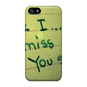 5/5s Perfect Cases For Iphone - LmS26452wPJd Cases Covers Skin
