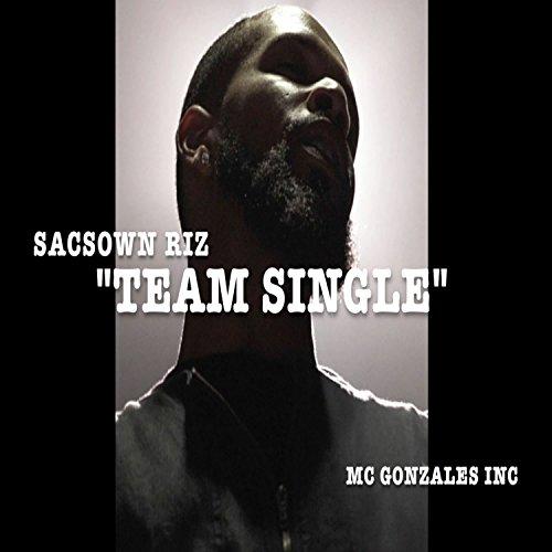 Team Single