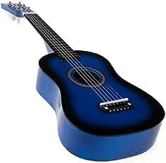 directly cheap guitars
