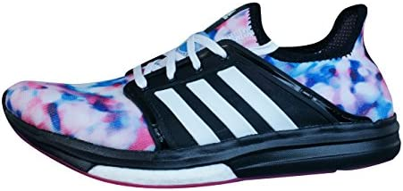 ADIDAS CC SONIC Boost Trainers Womens Running Climachill