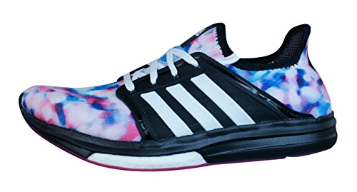Adidas Performance Women Climachill Sonic Boost Running Trainers Multi