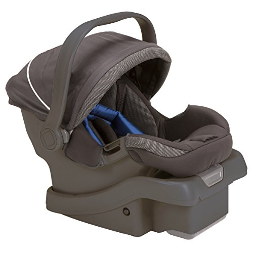 Safety 1st Onboard 35 Air Infant Car Seat, York by Safety 1st (Image #2)