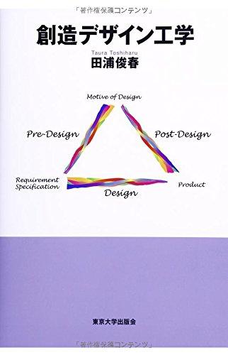 創造デザイン工学