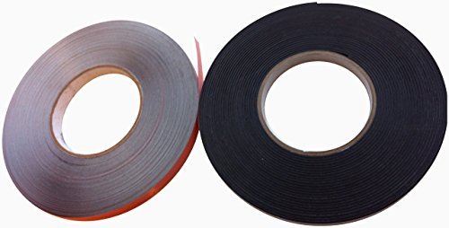 direct-products-magnetic-tape-steel-tape-secondary-glazing-10yrd-kit-for-white-window-frames