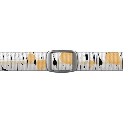 Price comparison product image Croakies Artisan 2 Belt,  Artisan Buckle,  Aspen