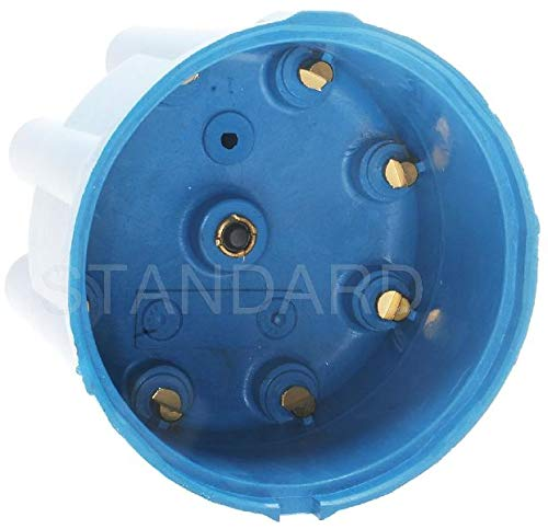 Parts Panther OE Replacement for 1964-1976 Plymouth Valiant Distributor Cap