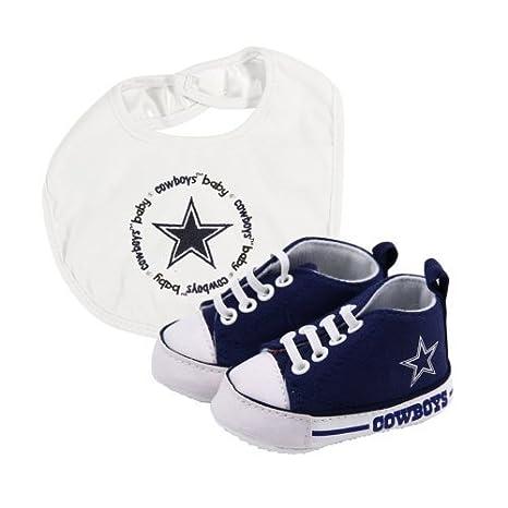 Dallas Cowboys - Juego de andador: Amazon.es: Bebé