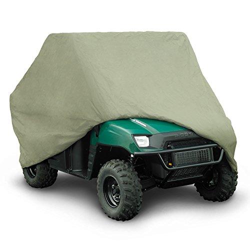 Budge UTV-2 Utility Vehicle Cover